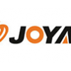 Shanghai Joyal will attend to the 121th China Import and Export Fair