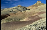 Bentonite Quarry Crusher
