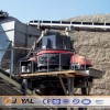 Safety, top miners cautious about industry future