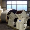 How to maintain and operate the hammer crusher