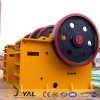 Cone Crusher Is the Main Crushing Equipment of Iron Ore