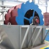 The development trend of sand making machine