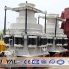 Application of Joyal Portable Cone Crusher