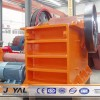 What is the Mission of Joyal Mining Machinery
