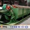 Saving Sand Production Line Cost