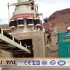 The Perfect Joyal Symons Cone Crusher