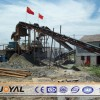 The Special Features of Hydraulic Cone Crusher