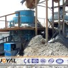 The Classifications of Joyal Rough Cone Crusher