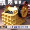 Jaw Crusher and Cone Crusher Assists