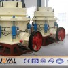Joyal cone crusher is the most popular