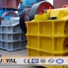 Some Suggestions about Diesel Jaw Crusher