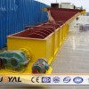 Joyal Sand Dryer Machine for Sale