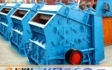 Should Keep the Vertical Shaft Impact Crusher