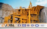 Evaluate the Quality of Jaw Crusher