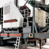 How to Develop Small Jaw Crusher
