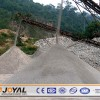 Joyal Cost-effective new spiral sand making machine