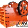 Stone Crusher Jaw Crusher Detail Introduction