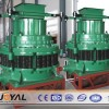 More and More Crushing Machine will be produced by Joyal