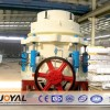 Hydraulic Cone Crusher available for purchase