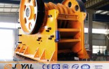 How to maintain the jaw crusher