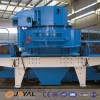 Third Generation Artificial Sand Sand _VSI Sand Making Machine