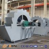 How to choose the most suitable sand washing machine ?