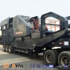 Jaw crusher is mobile jaw crusher crushing plant Core
