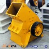 Hammer crusher indicator represents information