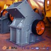 Solution of Hammerhead Vibrating for Hammer Crusher