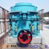 Which crushers can be used for the crushing of quartz stone