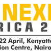Shanghai Joyal will attend MINEXPO Africa 2017