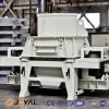 Models of Impact Sand Making Machine