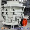 hydraulic system maintenance for hydraulic cone crusher