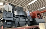 advantages of Impact crusher