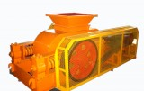 Roller Crusher Routine Maintenance
