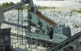 Simple understanding of mobile impact crusher