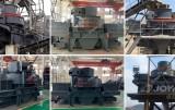 Mechanical analysis of material crushing (2)