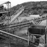 quarry crusher