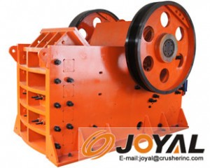 1200-1500 jaw crusher01
