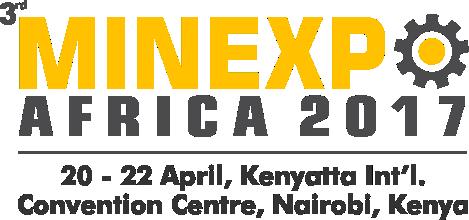 MINEXPO Africa 2017