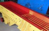 The Function and Advantages of Vibratory Feeder