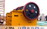 Compare Gyratory Cone Crusher with Jaw Crusher