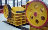How to do maintenance for jaw crusher in crushing plant