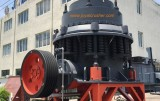 How to ensure the working state of the cone crusher
