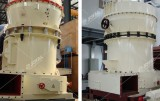 The significance of material crushing & grinding